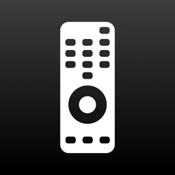 Ícone do app TV Remote - Universal Remote