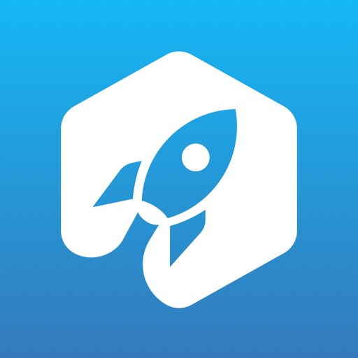 VPN – Simple as ABC