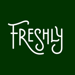 Freshly - Food Delivery