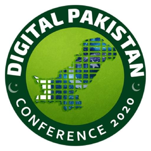 Digital Pakistan Conference