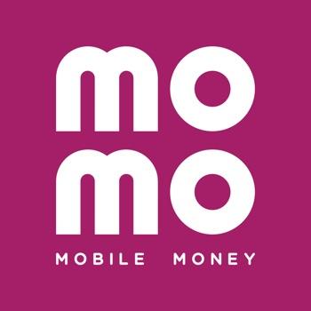 Ví MoMo 2: Sử dụng 2 tài khoản MoMo trên cùng một chiếc iphone