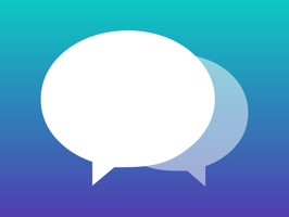 Common Phrases for iMessage