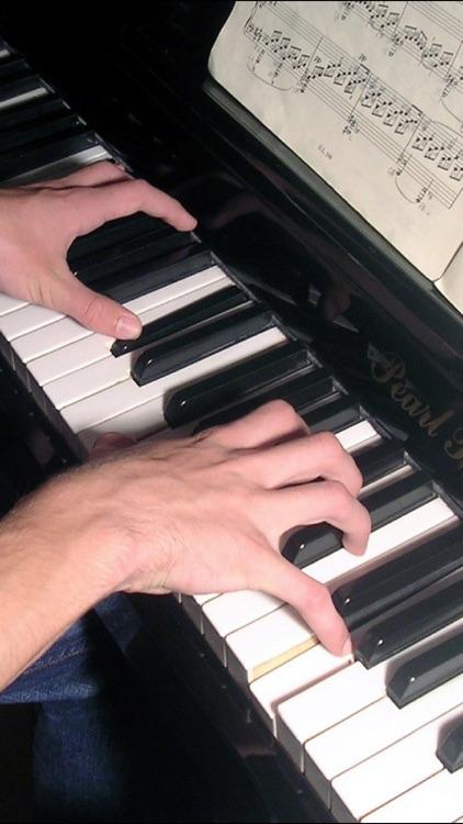 Sound Touch