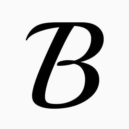 Brass - Custom App Icons icon