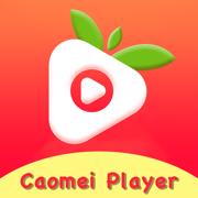 草莓视频 播放器app