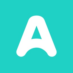 Azimo - Global Money Transfers