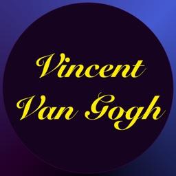 Vincent Van Gogh Wisdom
