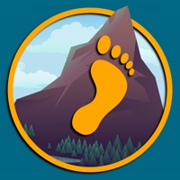 Codes for 7Rocks: Mountain Climbing Hack