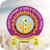 点击获取Shah Satnaam Ji Girls School