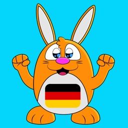 Learn German - LuvLingua