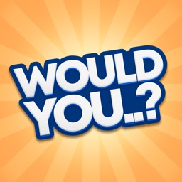 Would You..? Choices Game