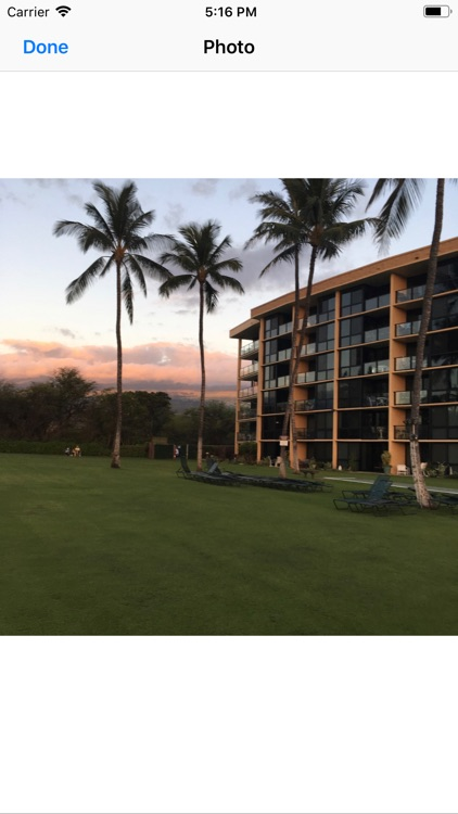 Kihei Surfside screenshot-6