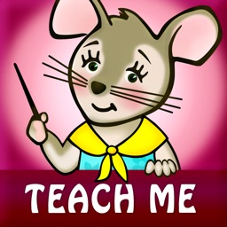 TeachMe: Preschool / Toddler