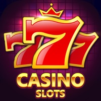 Vegas Slots: Deluxe Casino Hack Online Generator  img