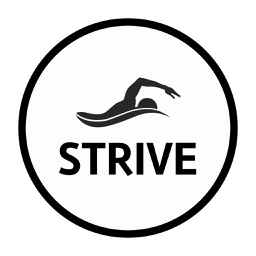 Strive - Personal Coach