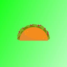 Tappy Taco