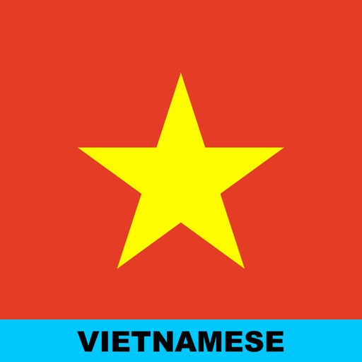 Speak Vietnamese Phrasebook