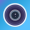 App Icon for GoCamera for Sony PlayMemories App in Viet Nam App Store