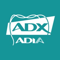 ADX Dental Industry ADIA