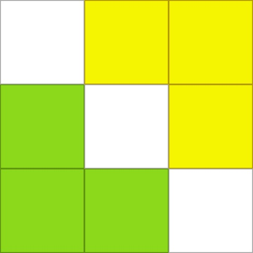 Block Hero: пазл-головоломка