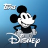 Disney Collect! by Topps - iPhoneアプリ