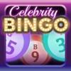 Bingo Celebrity - Bingo Caller