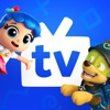 Kidoodle.TV - Safe Streaming™ iphone and android app