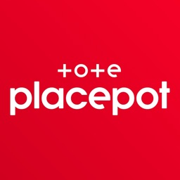 Tote Placepot: Pool Betting