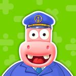 SplashLearn: Games for Kids