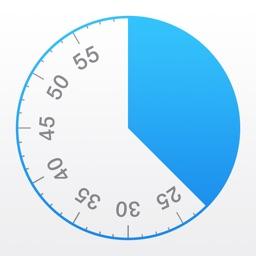 Timer+ · multiple timers