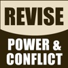 Revise Power & Conflict Poetry