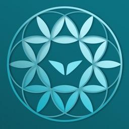 Soulvana: Spiritual Growth