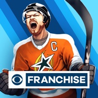 CBS Franchise Hockey 2020 free Tokens and Cash hack