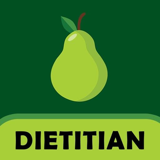 Registered Dietitian Test