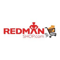 RedMan Shop by Phoon Huat