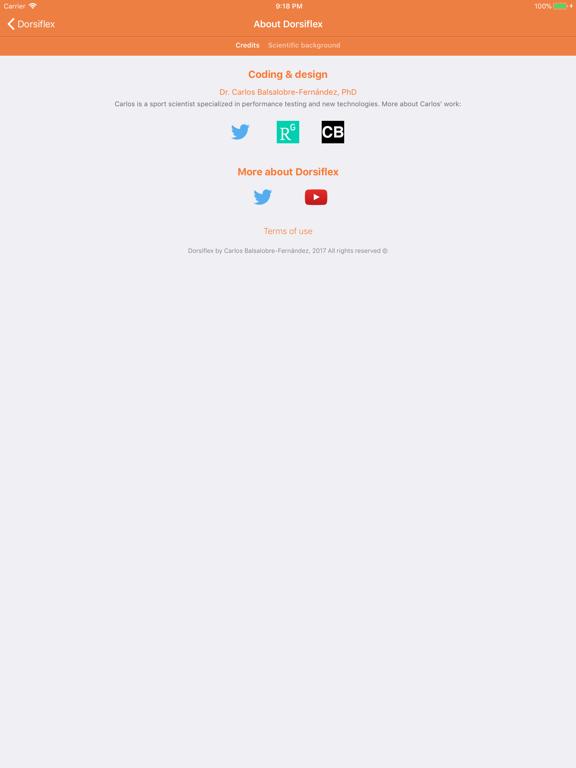 Screenshot #6 pour My ROM