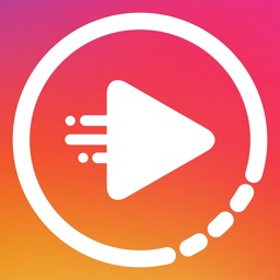 Slow Motion Video Maker Pro