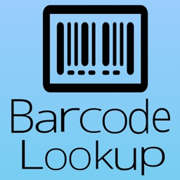Barcode Lookup-Search by kaan dura