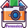 Forensic Photography ...