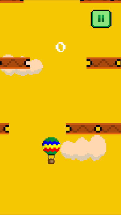 Balloon Capers (Ad Supported) 3