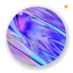 GlitchFX- Glitch Video Effects