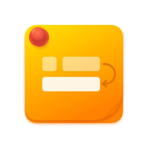 Taio - Text Editor & Automator