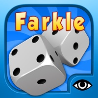 Codes for Farkle' Hack