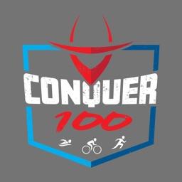 Conquer 100