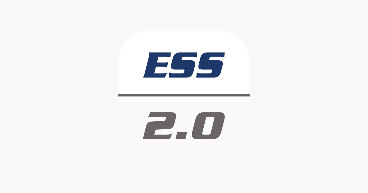 IOIPay ESS 2 0 on the App Store