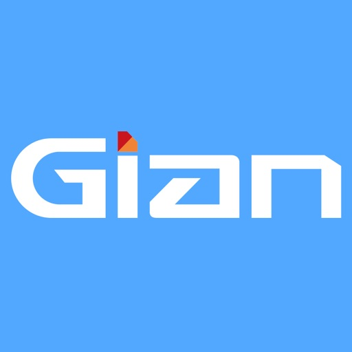 Gian Tech
