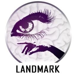 APA Landmarks