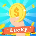 Lucky Winner - Lucky Games