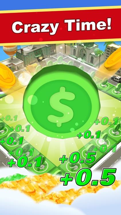 Lucky Dice 3D - Win Big Bonus screenshot-4