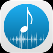 Easy Ringtone Maker Free icon